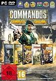 Commandos - Complete Edition