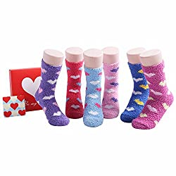 Valentine's Gifts for Kids, from parents, cheap, easy, toddler, mothers, sweet, creative, unique, grandparents, daughter, son, Valentine's Day, preschool, for boys, for girls, boy, girl,