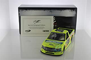 Lionel Racing Daniel Suarez 2019 Haas Darlington 1:24