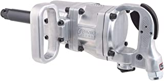 Sunex SX556-6 Sunex SX556-6 1-Inch Impact Wrench with 6-Inch Anvil