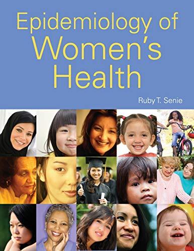 Epidemiology of Women's Health