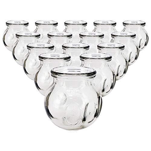 Top 10 Best glass massage Reviews