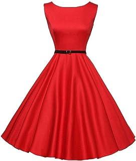 a7ae887ae77bb Amazon.fr   robe de soirée