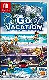「GO VACATION(ゴーバケーション)」の画像