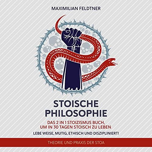 Stoische Philosophie Titelbild