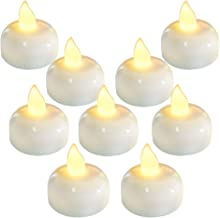 Best floating water lights Reviews