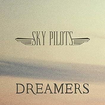 Dreamers (Radio Mix)