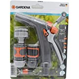 Gardena G18277-34, Standard