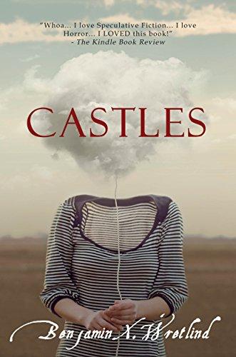 Castles by Benjamin X. Wretlind ebook deal