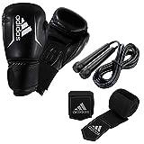 Adidas Boxing Gloves