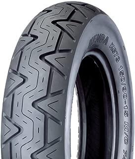 Kenda Kruz K673 Motorcycle Street Rear Tire - 170/80H-15