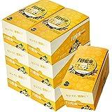 1日堅果ミックス オリジナル [15袋]◆6箱セット+1箱増量