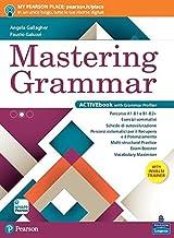 Permalink to Mastering grammar. With INVALSI trainer. Per le Scuole superiori. Con e-book. Con espansione online PDF