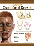Textbook of Craniofacial Growth - Premkumar Sridhar