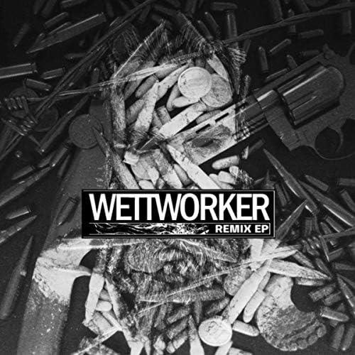 Wettworker