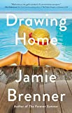 Image of Drawing Home