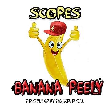 Banana Peely