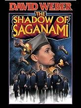 saganami island series