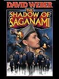 The Shadow of Saganami (Honor Harrington - Saganami Island Book 1)