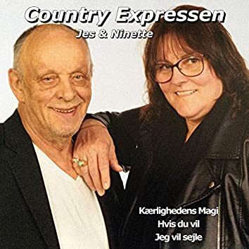 Country Expressen