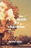 The Death of a Character