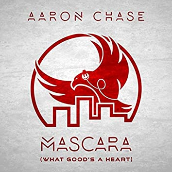 Mascara (What Good's a Heart)