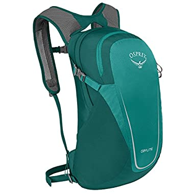 Osprey Packs Daylite Backpack, Misty Teal