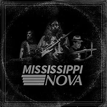 Mississippi Nova