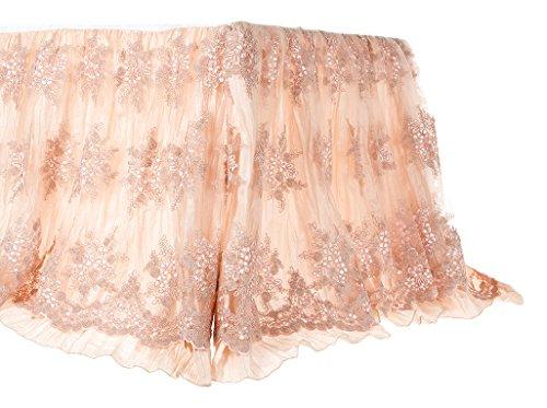Glenna Jean Remember My Love Full Skirt