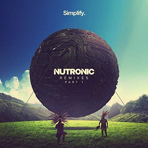 Nutronic