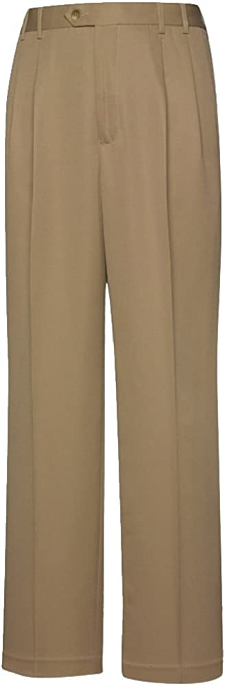 Cutter & Buck B&T Cocona Drytec Luxe Trouser