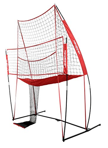 PowerNet Volleyball Practice Net...