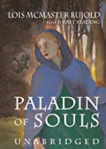 Paladin of Souls (Curse of Chalion)