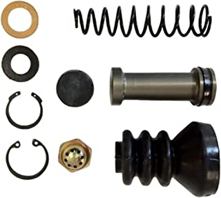 L32129 New Case Master Brake Cylinder Rebuild Kit 430 530 470 570 480 480B 580 +