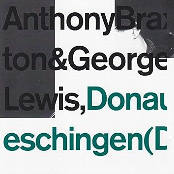 Donaueschingen (Duo) 1976