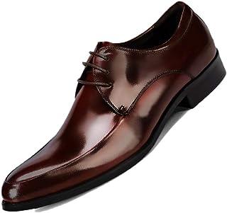 : lacets elastique YONGGUIEG Chaussures homme