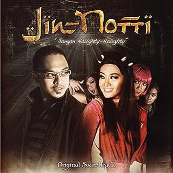 Pemuja Dari Jauh (Jin Notti Original Soundtrack)