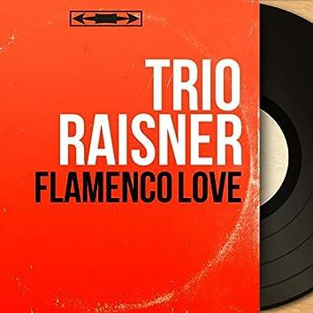 Flamenco Love (Mono Version)
