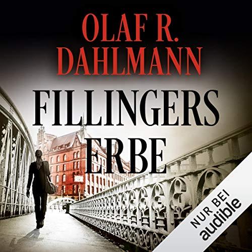 Fillingers Erbe Titelbild