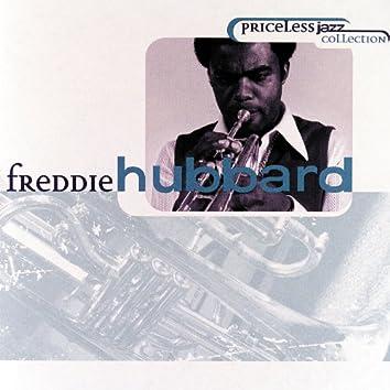 Priceless Jazz 30: Freddie Hubbard