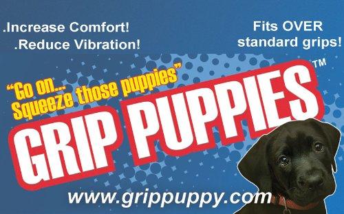 Grip Puppy Grip1 Comfort Maniglie