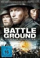 Battleground - Helden im Feuersturm