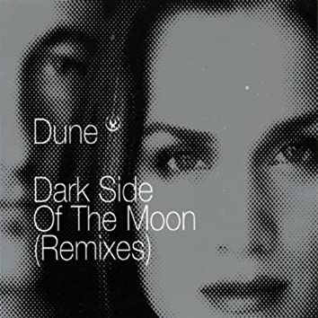 Dark Side Of The Moon (Remixes)