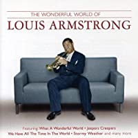 What a Wonderful World (2006 Anthology)