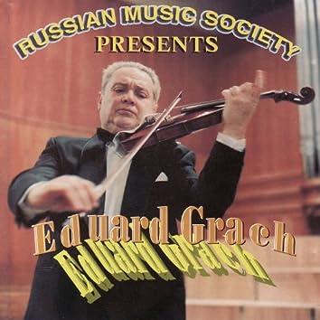 Shostakovich & Bartók: Violin concertos