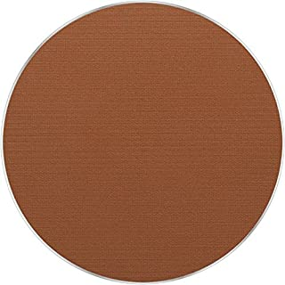 Inglot Freedom System Amc Round Pressed Powder - 9 G, 64 - Brown