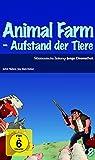 Bilder : Aufstand der Tiere - Animal Farm - SZ Junge Cinemathek