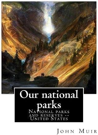 Scottish-Born 1838-1914 Namerican Naturalist Photograph C1909 Poster Print by 24 x 36 John Muir