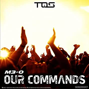 Our Commands
