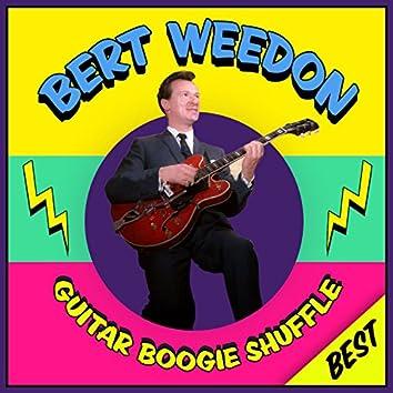 Guitar Boogie Shuffle Best